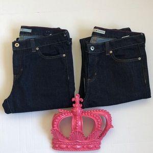 Tommy Hilfiger Jeans Bundle
